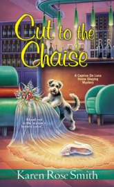 Cut to the Chaise PDF Download