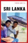Turen Gr Til Sri Lanka