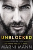 Unblocked Episode One