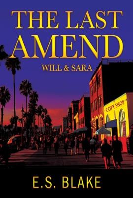 The Last Amend