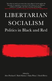 Libertarian Socialism book