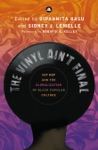 The Vinyl Aint Final