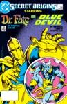 Secret Origins 1986- 24