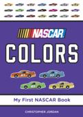 NASCAR Colors