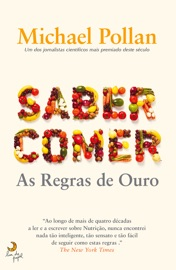 Saber Comer PDF Download