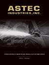 Astec Industries Inc