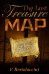 The Lost Treasure Map Book Collection Latest Edition