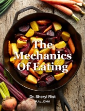 Download The Mechanics Of Eating