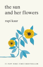 The Sun and Her Flowers PDF Download
