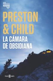 La cámara de obsidiana (Inspector Pendergast 16) PDF Download