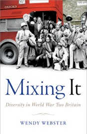 Download Mixing It
