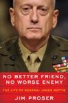 No Better Friend No Worse Enemy