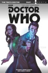 Doctor Who The Tenth Doctor 39