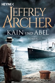 Kain und Abel PDF Download