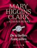 De si belles fiançailles - Mary Higgins Clark, Alafair Burke & Anne Damour