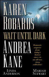 Wait Until Dark PDF Download