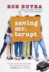 Saving Mr Terupt