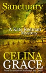 Sanctuary A Kate Redman Mystery Book 8