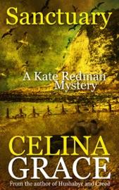 Sanctuary A Kate Redman Mystery Book 8