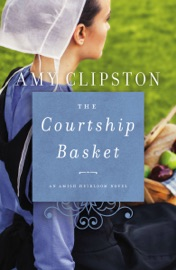 The Courtship Basket PDF Download