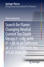 Search for Flavor-Changing Neutral Current Top Quark Decays t → Hq, with H → bb̅ , in pp Collisions at √s = 8 TeV with the ATLAS Detector