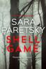 Shell Game - Sara Paretsky
