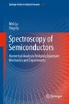 Spectroscopy Of Semiconductors