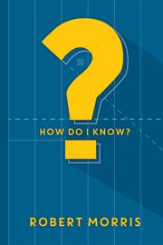 How Do I Know?