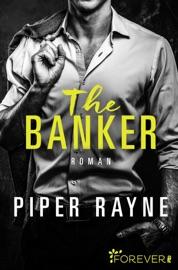 The Banker PDF Download