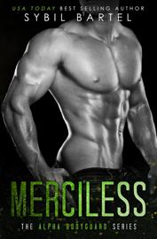 Merciless - Sybil Bartel book summary