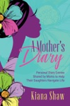 A Mothers Diary