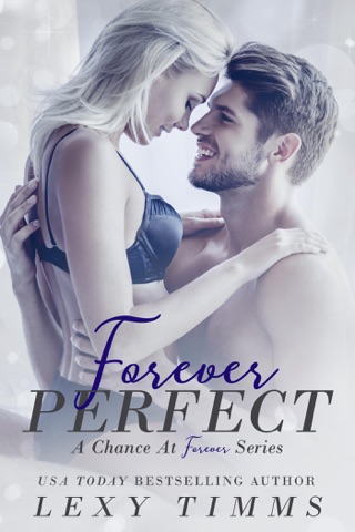 Forever Perfect PDF Download