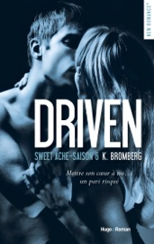 Driven Saison 6 Sweet ache -Extrait offert- PDF Download
