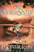 The Storm Sister: Book 2