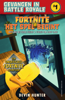 Devin Hunter - Fortnite - Het spel begint artwork