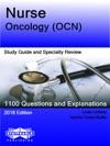 Nurse-Oncology OCN