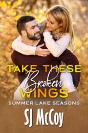 Take These Broken Wings PDF Download