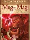 Mug Og Magi
