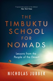 The Timbuktu School for Nomads