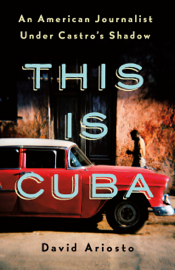 This Is Cuba book