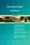 Instructional Design Coordinator Third Edition