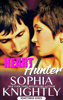 Sophia Knightly - Heart Hunter  artwork