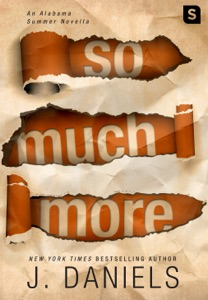 So Much More