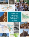 Atlas Of World Religions