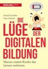 Die Lge Der Digitalen Bildung