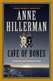 Cave of Bones PDF Download