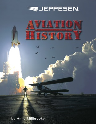Aviation History Textbook