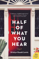 Half of What You Hear ebook Download