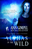 Alphas in the Wild Collection