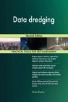 Data Dredging Second Edition